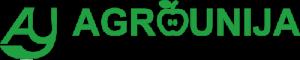 Agrounija Logo